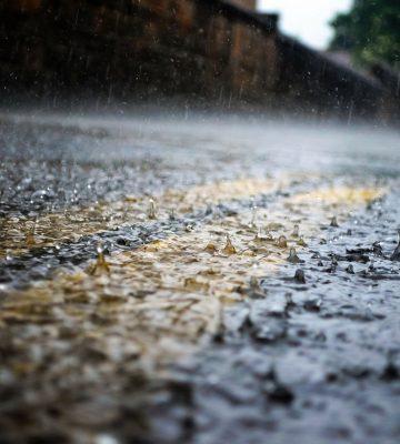 rain-84648_1920