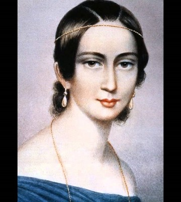 Encyclopedia della musica classica online dating