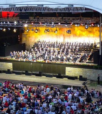 orquestra-no-parque