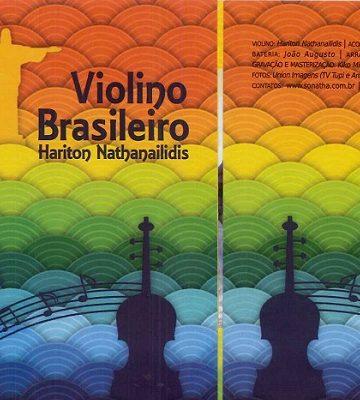 violino-brasileiro