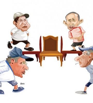 Dança-das-Cadeiras-3