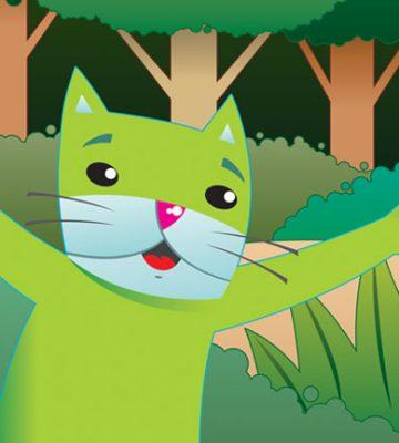 abre-gato2