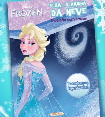 frozen-sorteio-abre