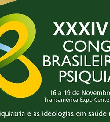 congresso-brasileiro-de-psiquiatria