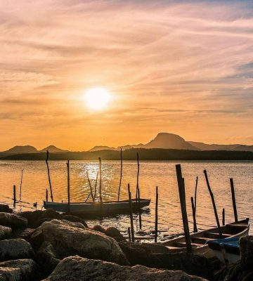 ilha-das-caieiras-em-vitoria-posilvano