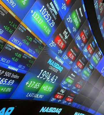 investir-na-bolsa-1200x630