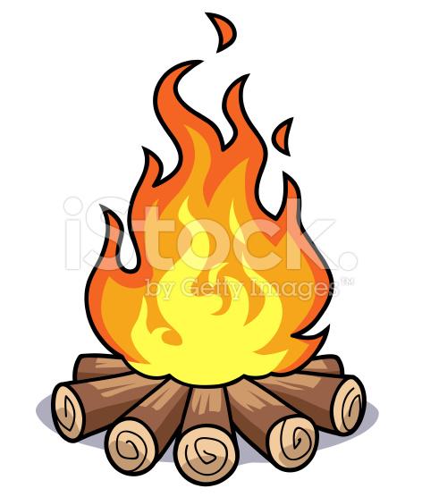 tv maros caf fech 01 09 16 oic coloca fogo no mercado dia a dia no campo. Black Bedroom Furniture Sets. Home Design Ideas