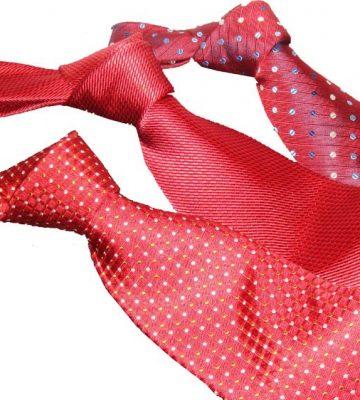 gravata-seda-italiana-camargo-alfaiataria