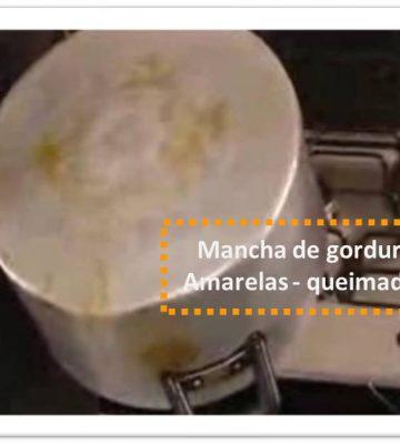 mancha_amarela_queimado_panela