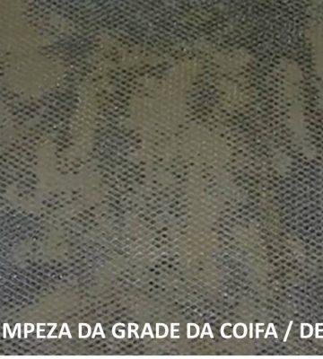 GRADE_COIFA_SUJA_LIMPAR_COIFA