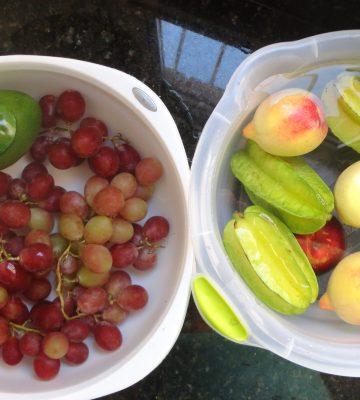 higienizar_fruta