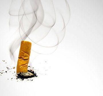 eliminar_cheiro_cigarro_na_casa