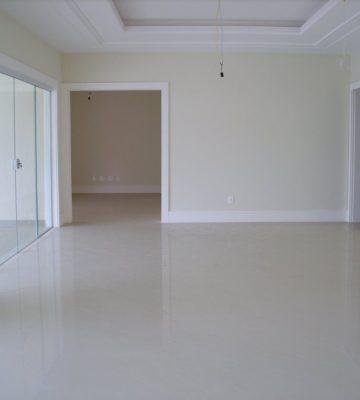 piso porcelanato 1