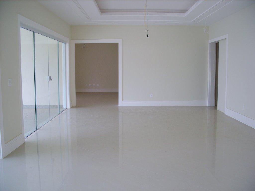 Como limpar porcelanato limpeza de piso porcelanato for Pintar entrada piso