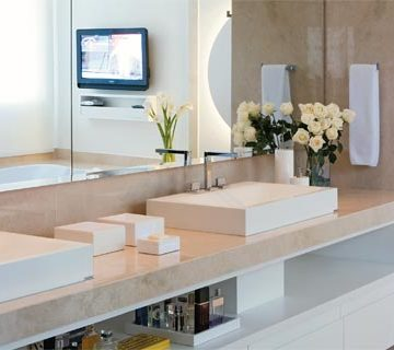 limpar_banheiro_lucy_mizael