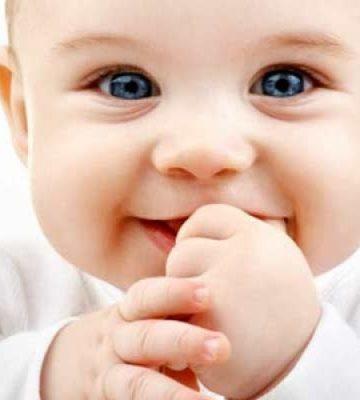 bebe_sorrindo