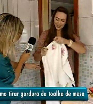 MANCHA_GORDURA_TOALHA_MESA