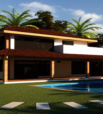 casa_campo_fechada_cheiro_ruim_casa_praia