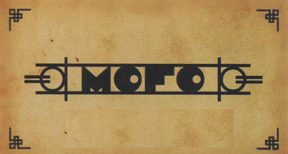 mofo login