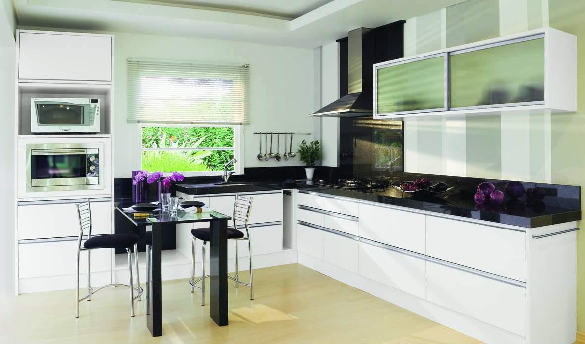 armario_cozinha_limpeza_limpar_armario
