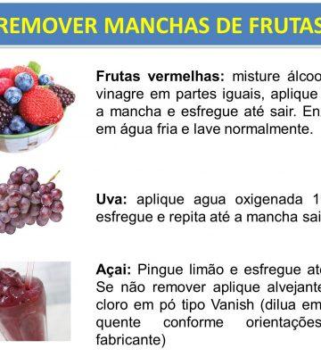 MANCHA_ACAI_UVA_FRUTA