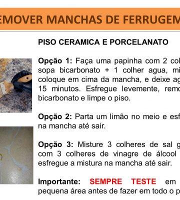 mancha_ferrugem_piso_ceramica_porcelanato