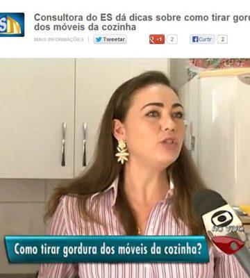gordura_moveis_cozinha_sabao_coco