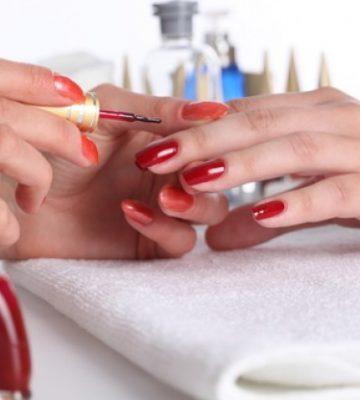 unhas-vermelhas--meninas--esmalte-de-unha--mulheres_3219745