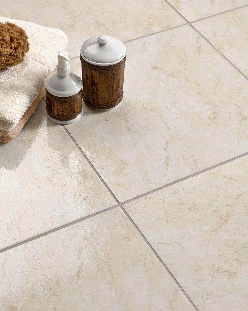 Limpar piso de cer mica limpar cer mica dicas da lucy for Figuras en pisos ceramicos