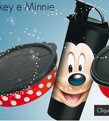 minietupperware