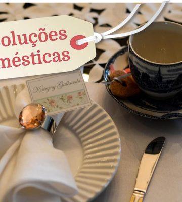 curso_etiqueta_a_mesa_vitoria