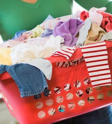 como-lavar-roupa_suja_encardida