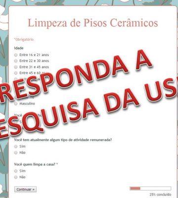 PESQUISA_USP_LIMPEZA_PISO_CERAMICA