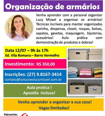 CURSO_ORGANIZACAO_ARMARIO_CLOSET_SICUREZZA