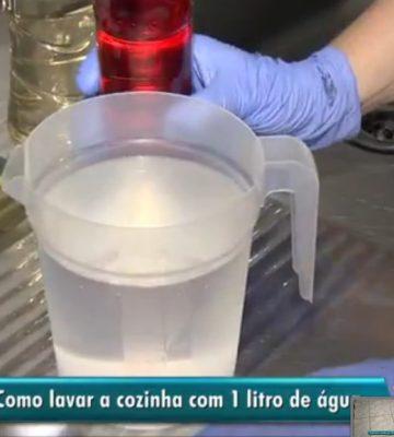 limpa_piso_da_cozinha