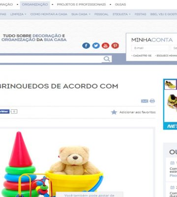 COMO_LIMPAR_BRINQUEDO