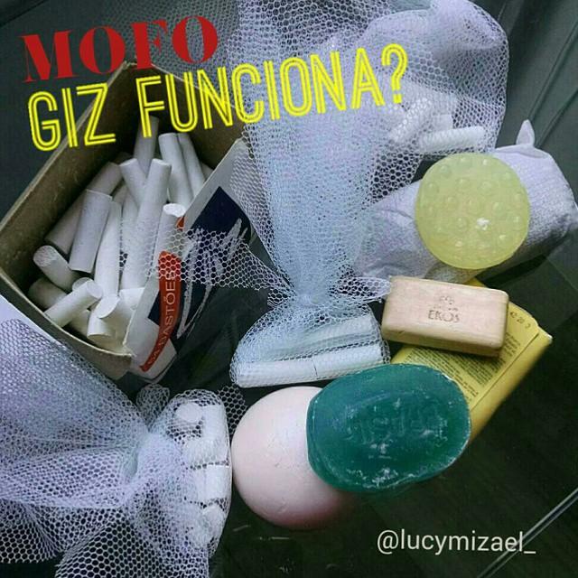 giz_evita_mofo