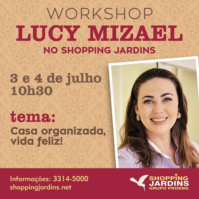 palestra_da_lucy_shopping_jardins