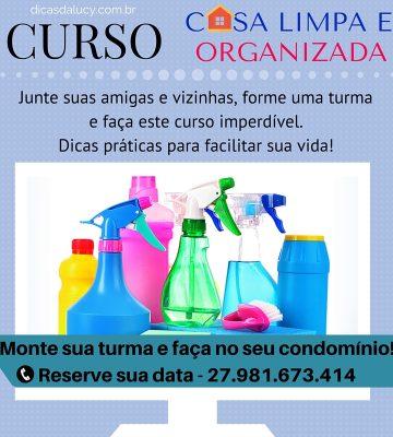 curso_instagram (2)