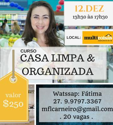 curso_casa_limpa_organizada_facebook