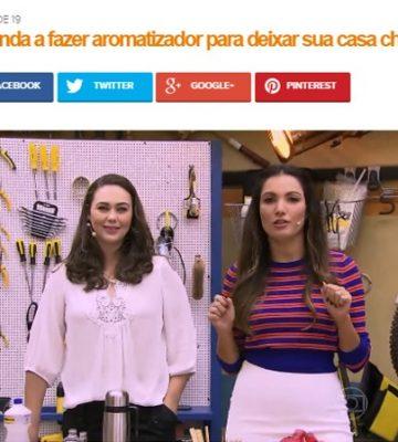 edecasa_aromatizador_ambiente_lucy_mizael