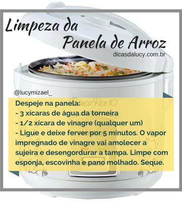 Limpeza_panela_de_arroz_limpar_panela_de_arroz_eleletrica
