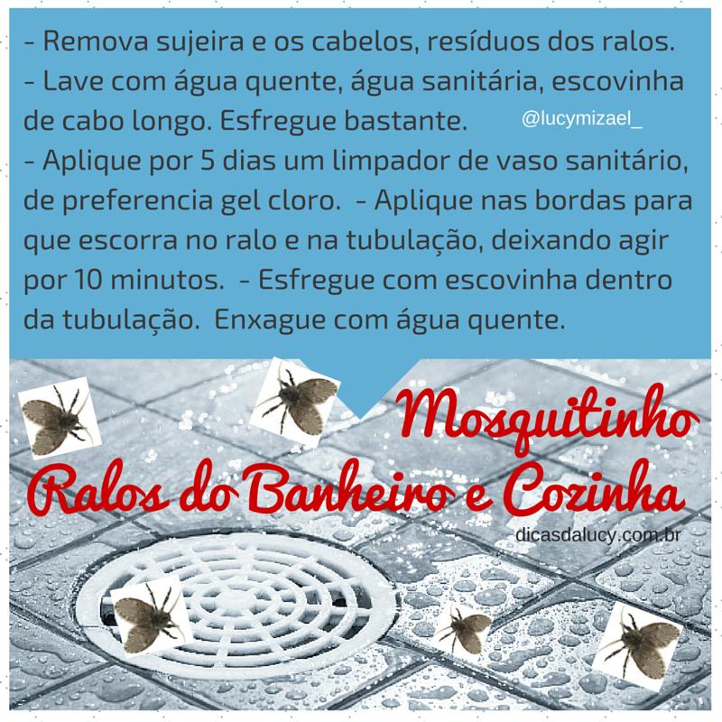Mosquitinho_do_banheiro