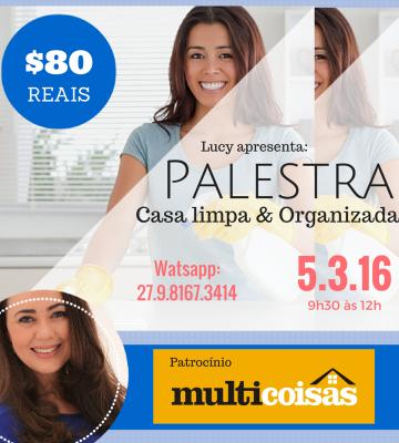 Palestra_Multicoisas_5_março (1)