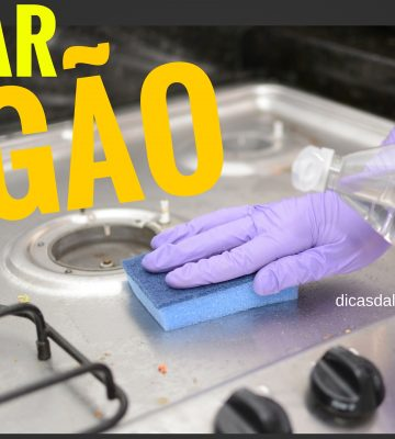 limpar_fogao