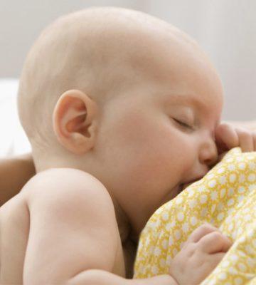 o-leite-materno-influencia-o-temperamento-do-bebe