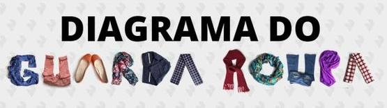organize_seu_guarda_roupa