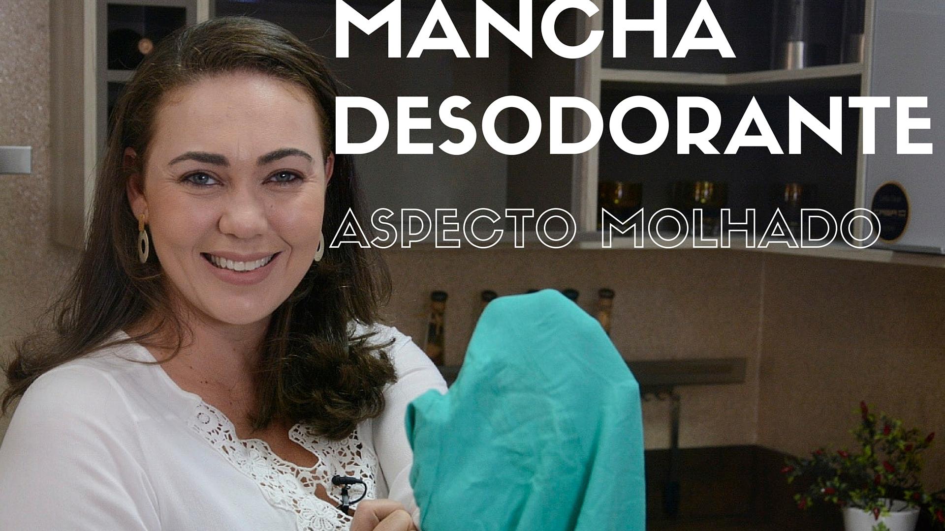 mancha_desodorante