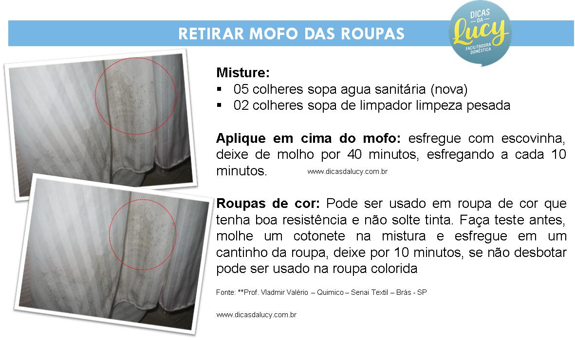 mofo_remover_mofo_mofo_na_roupa_guardaroupa