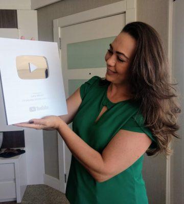 100mil-inscritos-youtube